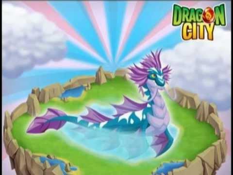 Dragon City Myhacks4you